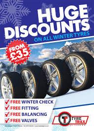 lexus valet parking perth nhs discounts car health staff discounts