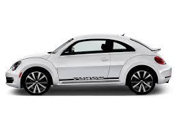 volkswagen beetle clipart volkswagen png car image free download images