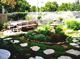 landscaping ideas for small backyard gallery of images about