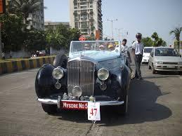 rolls royce vintage file indian maharajah era u0027vintage rolls royce u0027 at u0027mumbai vintage