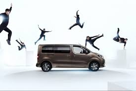toyota proace verso toyota proace verso smaakt frans auto55 be nieuws