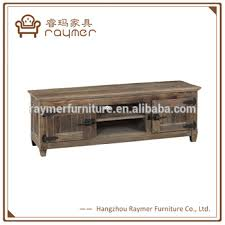 french style tv stand antique wooden living furniture shabby chic