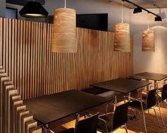 cheap restaurant design ideas small restaurant design ideas lighting design for small restaurant