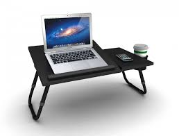 Laptop Bed Tray by Laptop Tray