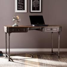 Metal Desks For Office Office Desk Metal Computer Desk Modern Metal Office Desk Metal