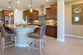 Home Design Audio Video Las Vegas Skye Canyon Las Vegas Master Planned Community