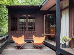 Barry Berkus by Mid Century Houses And Homes