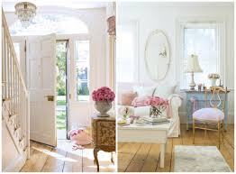 global chic shabby chic interiors gohaus
