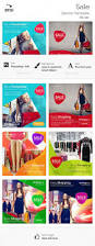 17 best images about insta banners ideas on pinterest sale