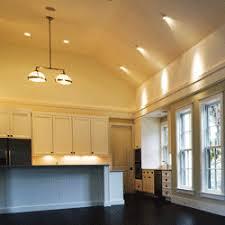 baffle trim recessed lighting electrician erh power recess lighting