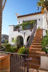 mediterranean style homes baby nursery spanish style home curb appeal tips for