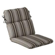 16 x 18 dining chair cushions wayfair