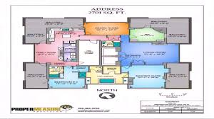 Floor Plan Symbols Pdf by Measure Floor Plan Pdf Youtube