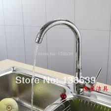 mixer tap picture more detailed picture about free shipping