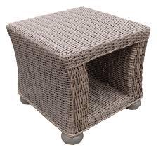 bali modern 6 piece sofa set a koboo brown half round weimport4u