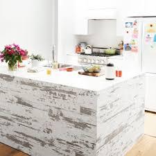 white carved wood wall panel wayfair