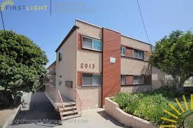 apartment unit 1 at 2013 rockefeller lane redondo beach ca 90278