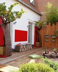 Home Design Ideas Canada Home Decor Canada Nihome