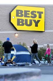 black friday best deals 2012 sweet early deals push black friday up in utah with video tips