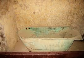 What Are Bathroom Fixtures What Are The Standard Plumbing Fixtures Dengarden