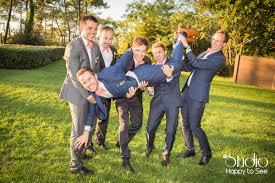 dress code mariage mariage au tir au vol à arcachon studio happy to see photographe