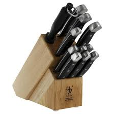 kitchen knives perth masterchef knife set target