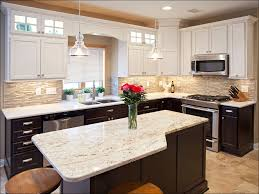 kitchen island cover home decorating interior design bath