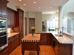 Diy Wood Kitchen Countertops by Wooden Kitchen Countertops Diy Beige Granite Kitchen Countertops