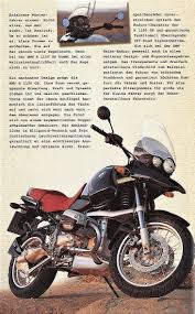 587 best bmw bikes images on pinterest bmw motorcycles bmw