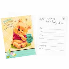 pooh baby shower image collections baby shower ideas