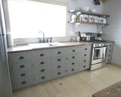 cabinet style water heater cabinets 71 most ideas kitchen colorado springs originality entry