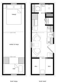 home design tiny house loft bedroom floor plans micro in 81