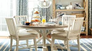 round kitchen table and chairs for 6 wayfair kitchen table and chairs traciandpaul com