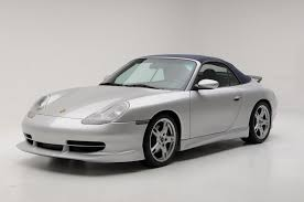 porsche boxster body kit porsche parts u0026 porsche body kits at the best prices 997 996 02