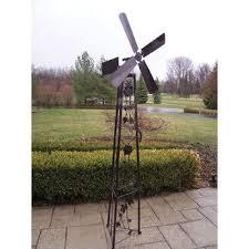the 25 best yard windmill ideas on arbor fair