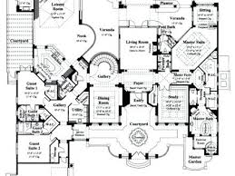 luxury home blueprints floor plans luxury homes floor plans for small luxury homes