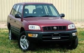 1999 jeep wrangler gas mileage used 1999 toyota rav4 mpg gas mileage data edmunds