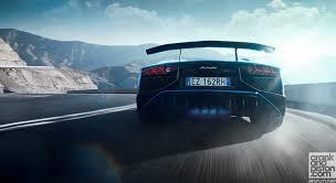 Lamborghini Aventador Sv - lamborghini aventador sv roadster set 1 crankandpiston com