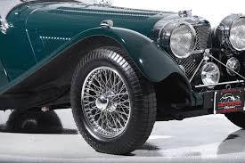 1937 jaguar roadster motorcar classics exotic and classic car