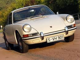 1964 porsche 911 2 0 coupe 901 classic g wallpaper 2048x1536