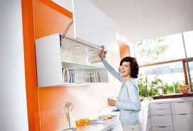 Kitchen Cabinet Lift Lift Kitchen Cabinets Cabinets Blum S Servo Drive For Any