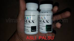 jual vimax asli 4d hammerofthorasli pw vimax izon 3d asli