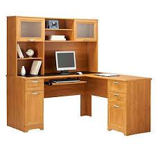 Office Depot Corner Computer Desk Office Desk Desk At Office Depot Computer Desk Grommets Office