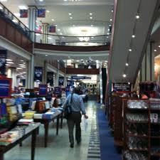 Barnes And Noble Columbia Maryland University Of Pennsylvania Bookstore 28 Photos U0026 45 Reviews