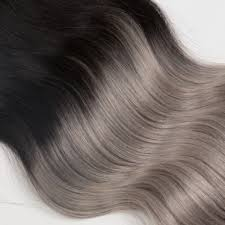 ombre hair extensions uk hair extensions 100 remy human hair extensions milk blush uk