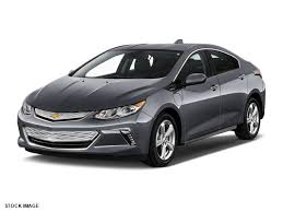 black friday chevy deals circle chevrolet in shrewsbury monmouth county