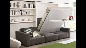Penelope Murphy Bed Price Swing Resource Furniture Instructional Video Youtube