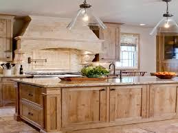 Spanish Style Kitchen by Spanish Style Kitchens Free Alluring Spanish Style Kitchen