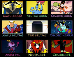 Wander Over Yonder Meme - emperor awesome meme tumblr