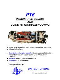 pt6 engine bed mattress sale pt6 turboprop manual operation and maintenance manuals for